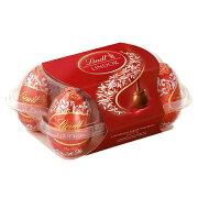 チョコレート リンドール おしゃれ スイーツ プチギフト プレゼント ブランド ホワイト イースター