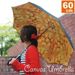 ユニークなアート雨傘。雨の日を楽しもう♪レディースもメンズも使える晴雨兼用タイプ【あす楽...