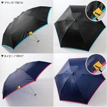 【18616-21】innovatorイノベーター軽量折りたたみ傘50cmアンブレラユニセックス男女共用