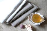 リネン フェイスタオル ヨーロッパスタイル ピコライン入り 日本製 高級 フレンチリネン 麻 100% 速乾 吸湿性
