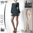Cleo15-6