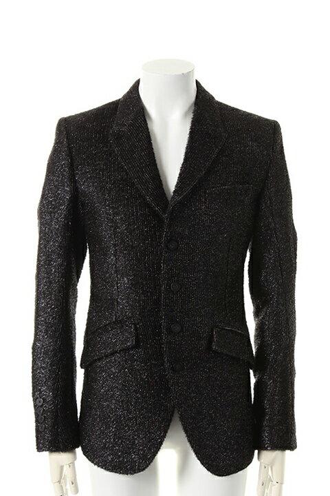 メンズファッション, コート・ジャケット ANN DEMEULEMEESTER JACKET FRAY21-01-452008-00152-3002- 207-AEA