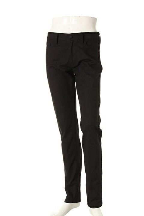 メンズファッション, ズボン・パンツ ANN DEMEULEMEESTER TROUSERS NACDEN152-3414-198-AEA
