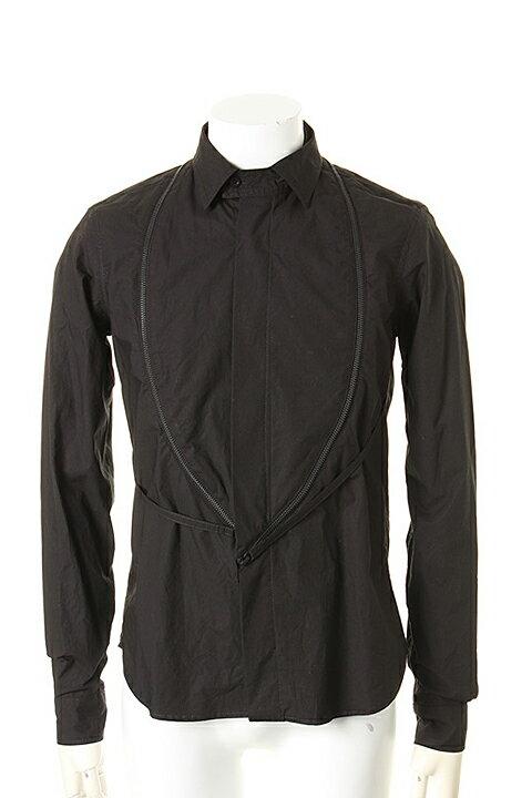 トップス, カジュアルシャツ ANN DEMEULEMEESTER SHIRT SWIFT152-3606-131-AEA