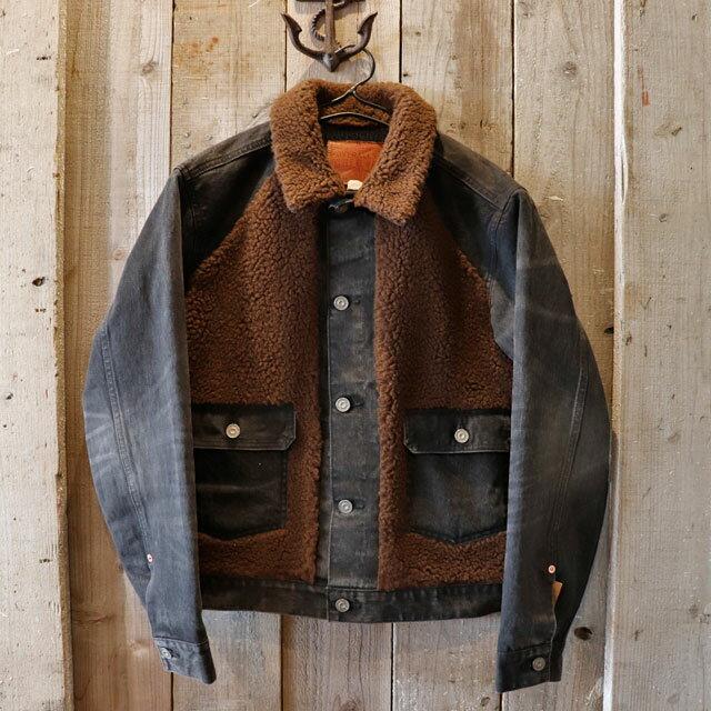 メンズファッション, コート・ジャケット RRL( )