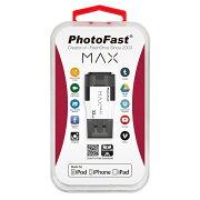 インターフェース ストレージ FlashDrive