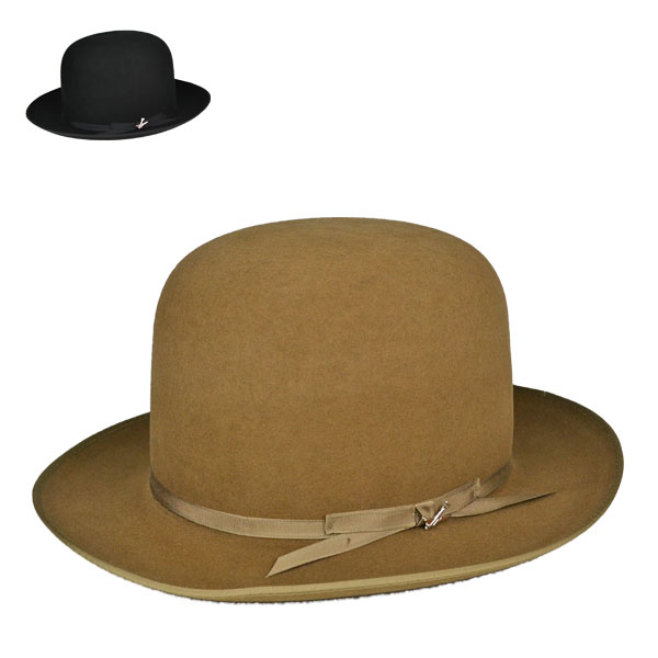 ステットソン・ストラトライナー/STETSON STRATOLINER 【帽子】【楽ギフ_包装】【代引き手数料無料】【smtb-k】【kb】:帽子屋かぶりた屋