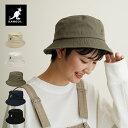 ★ KAVU カブー ハット バケットハット(ウール) Bucket Hat (Wool) 19820738 【帽子】メンズ お揃い親子コーデ