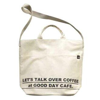[好日子咖啡館冷卻器手提袋, (婦女的手提包男士手提包布折疊挎包婦女絕緣熱休閒袋大手提包袋保溫袋包袋熱)