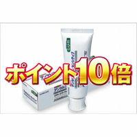 [沒有牙膏研磨劑]sansutagamudentarujierusenshitibu 65g[非正規醫藥品](沒有研磨劑的牙膏感覺過敏研磨劑不使用牙膏凝膠牙膏象牙質感覺過敏牙周病預防牙周病預防牙齦火炎牙齦火炎預防)