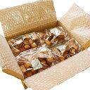 ◆ヘルシー おやつ!ソイキューブ!◆【大麦と果実のソイキューブ】[800g(200g×4袋)]小麦粉不使用!栄養満点ヘルシースイーツ!(ダイエット食品 ヘルシー お菓子 スイーツ 低カロリー ドライフルーツ)7560円以上購入で【SUMMER_D1808】【winter_sp_d】