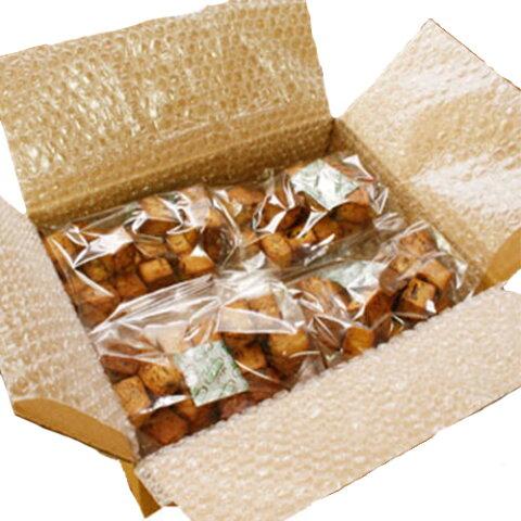 ◆ヘルシー おやつ!ソイキューブ!◆【大麦と果実のソイキューブ】[800g(200g×4袋)]小麦粉不使用!栄養満点ヘルシースイーツ!(ダイエット食品 ヘルシー お菓子 スイーツ 低カロリー ドライフルーツ)
