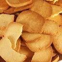 [100円OFFクーポン対象]◆豆乳おからクッキー!◆[固焼き☆豆乳おからクッキープレーン][約100枚 1kg](豆乳お...