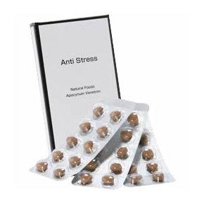Anti Stress 30pcs
