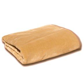ヒートレイ プレミアム 掛け毛布:リプリ