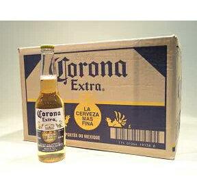 大人気!メキシコビール1ケースごとに1個口発送商品。佐川急便にて特別送料発送します!【佐川...