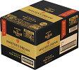 【送料無料】サントリー ザ・プレミアムモルツ マスターズドリーム305ml瓶×12本【包装・ご贈答用対応致します】【北海道・沖縄県は対象外となります。】