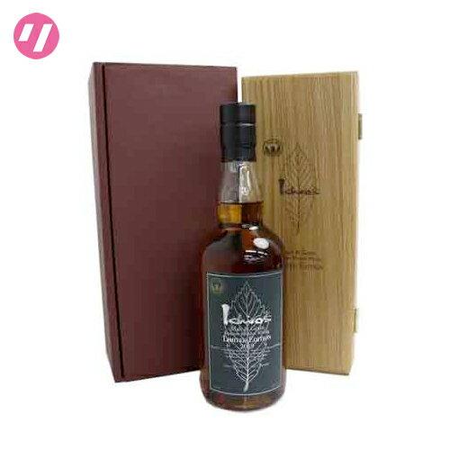 ウイスキー, ジャパニーズ・ウイスキー  2021 700ml