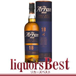 スコッチ・ウイスキー, モルト・ウイスキー  18 46 700ml5