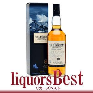 スコッチ・ウイスキー, モルト・ウイスキー  10 700ml