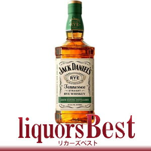 アメリカン・ウイスキー, ライ・ウイスキー  750ml5