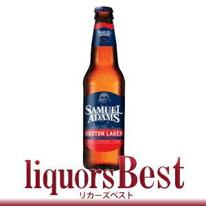 ビール・発泡酒, ビール  4.8 355ml5