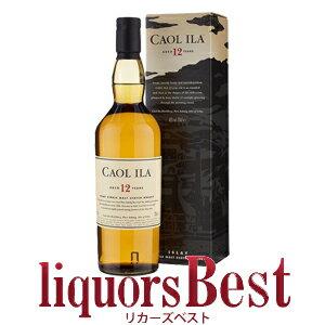 スコッチ・ウイスキー, モルト・ウイスキー 20219 12 700ml