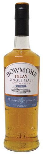 スコッチ・ウイスキー, モルト・ウイスキー  700ml5