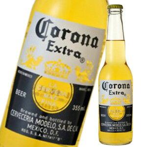 ビール・発泡酒, ビール  4.6 355mlCorona Extra