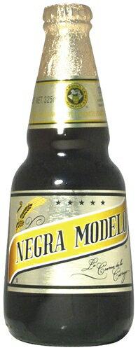 ビール・発泡酒, ビール  5.5 355ml