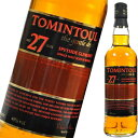 【PR※1Lボトルサイズ迄なら18本迄は1個口送料で対応可能です】【夜9時から全品2倍】トミントー...