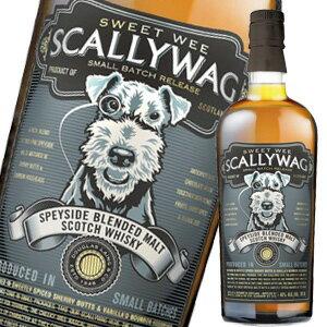 スコッチ・ウイスキー, モルト・ウイスキー  46 700ml5