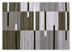 伝統あるベルギーのウィルトン織り高級カーペットインフィニティー32824-6535約133×195cm【送料無料】【ランランオススメ!】
