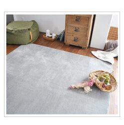 ラグ|ラグマット|洗える|ウォッシャブル|カーペット|絨毯|赤ちゃん|子供|