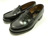 HARUTA『ハルタ』4514【レディース】【通学靴】【25.5cm】【26cm】