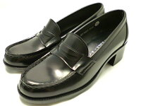 HARUTA『ハルタローファー』4603【レディース】【通学靴】【3E】【22.5cm〜25cm】