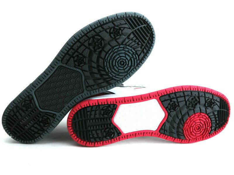 CONVERSE ネクスター1320 TB HIコンバース NEXTAR1320 TB HI スノトレ ハイカット ブーツ【メンズサイズ】【防水スニーカー】スノーシューズ【防水設計】ウインターシューズ 冬靴25.5cm 26cm 26.5cm 27cm 27.5cm 28cm