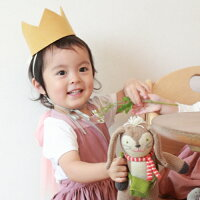 バースデーパーティセット【1歳誕生日】【出産祝いギフト】