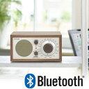 Model One BT(モデル・ワン ビーティー)Bluetooth対応モデル ウォールナット×ベージュ ラジオ チボリ オーディオ【送料無料】【RCP】【HLS_DU】
