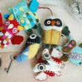 OWLS(�ե��?��/�ե���ȤΥ����ʥ���/Sonailcosmiqueglobal
