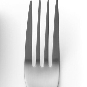 ストックホルムカトラリー,サラダフォーク17cm/DESIGNHOUSEstockholm(デザインハウスストックホルム)スウェーデン/北欧キッチン雑貨
