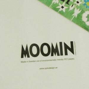 ムーミン・テーブルマット/optodesign(オプトデザイン)/北欧キッチン雑貨/ムーミングッズ/北欧雑貨