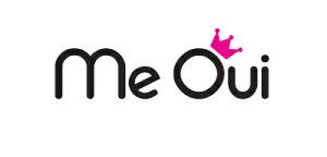 あす楽!【MeOuiミーウィー】アイスクリームリストレット/ピンクフェイクファーポーチハンドバッグポシェットチャームファー小物Pouchミニバッグ小物入れ