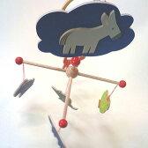 ヘラー木製オルゴールメリー ファーム 【ご出産祝】人気商品【あす楽対応】【楽ギフ_出産祝】【楽ギフ_包装】【楽ギフ_のし】