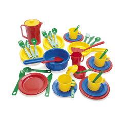 【 BorneLund:ボーネルンド 】キッチンプレイタイム・ままごと・知育玩具・おもちゃ【 BorneLu...