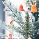 【クリスマス用品】 HW・ホーゲボーニング:ナチュラルパイン...