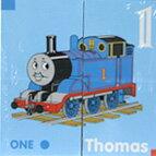 【機関車トーマス】ブックキューブ