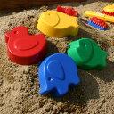 砂型4点セットB砂型4点セットB【楽ギフ_包装】【楽ギフ_のし】10P01Sep13
