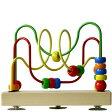 【ベビー向けおもちゃ・あす楽対応】 [ BorneLund:ボーネルンド ]ルーピング・ウーギー【楽ギフ_包装】【楽ギフ_のし】イーグルス応援最大10倍&555クーポン!