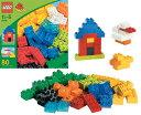 レゴ デュプロ 基本ブロック&基礎板セット